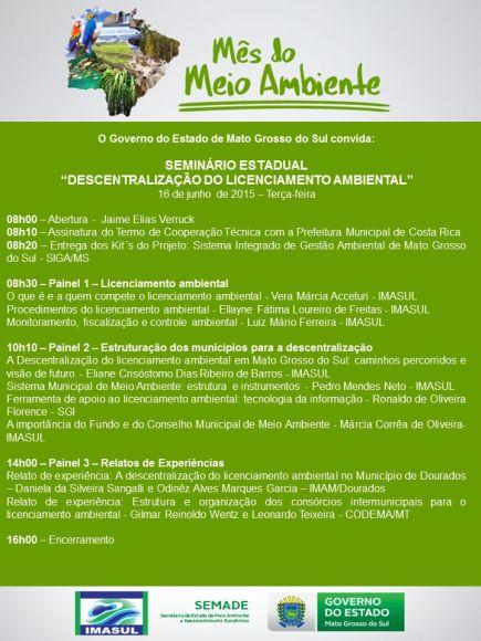 190249_Seminario_Estadual_Descentralizacao_do_Licenciamento_Ambiental