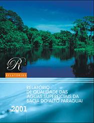 Relatório_2001
