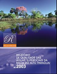 Relatório_2003