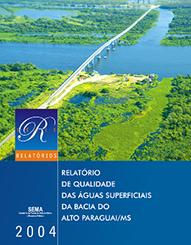 Relatório_2004