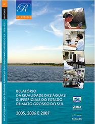 Relatório_2005-2007