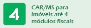 banner-car-4-modulos