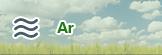 banner-ar