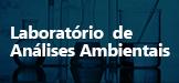 banner-laboratorio-analises-ambientais