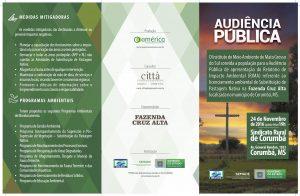 2016-11-24-folder-fazenda-cruz-alta-frente_corumba