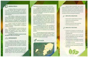 2016-11-24-folder-fazenda-cruz-alta-verso_corumba