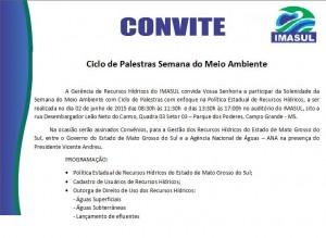 Convite_Ciclo_de_Palestras_-_Semana_do_Meio_Ambiente