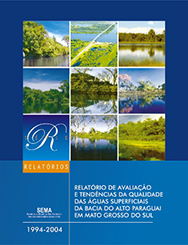 Relatório_1994-2004