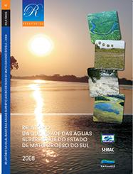 Relatório_2008