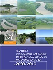 Relatório_2009-2010