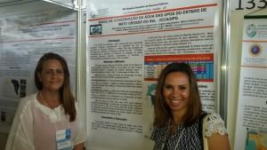 Simposio RH em Brasilia  (2)