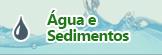 banner-agua